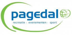 LOGO Pagedal