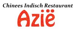 Logo_Azië