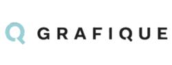 Logo_Bureau_Grafique
