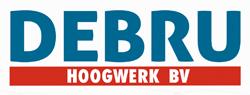 Logo_Debru