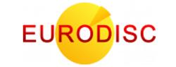 Logo_Eurodisc