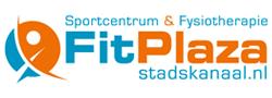 Logo_FitPlaza