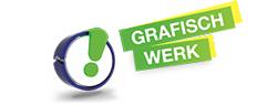 Logo_Grafisch werk