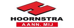 Logo_Hoornstra