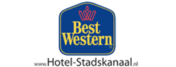 Logo_Hotel Best Western
