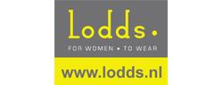 Logo_Lodds