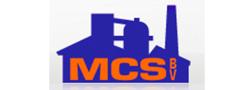 Logo_MCS Milieu Cleaning