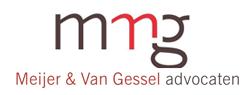 Logo_Meijer en Van Gessel