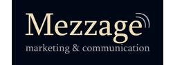 Logo_Mezzage