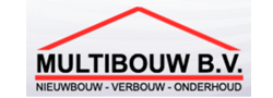 Logo_Multibouw