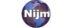 Logo_Nijm