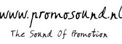Logo_Promosound