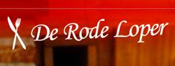 Logo_Rode Loper
