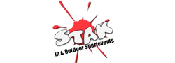 Logo_STAK