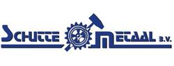 Logo_Schutte Metaal