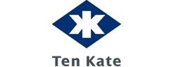 Logo_Ten Kate