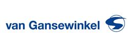 Logo_Van Gansewinkel