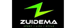 Logo_Zuidema