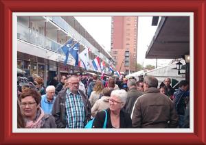 Picto_Centrum