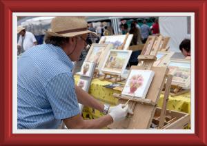 Picto_Kunstmarkt