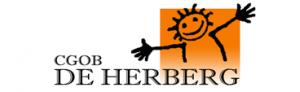 logo_CGOB_350