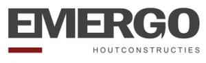 logo_Emergo_350