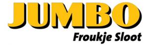 logo_Jumbo_350