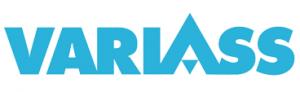 logo_Variass_350