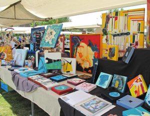 20121223-kunstmarkt