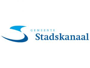 Logo_Gemeente Stadskanaal_398x302