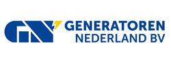 Logo_Generatoren-Nederland