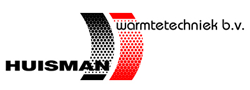 Logo_Huisman