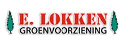Logo_Lokken-Groenvoorziening