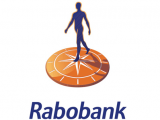 Logo_Rabobank_398x302