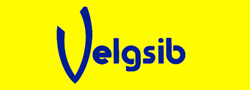 Logo_Velgsib