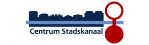logo_CentrumStadskanaal_350