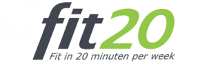 logo_Fit20_350