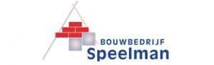 logo_Speelman_350