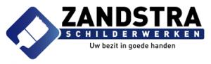 logo_Zandstra_350