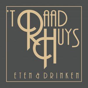 Logo Raadhuys (7)