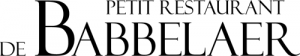 Logo_Babbelaer